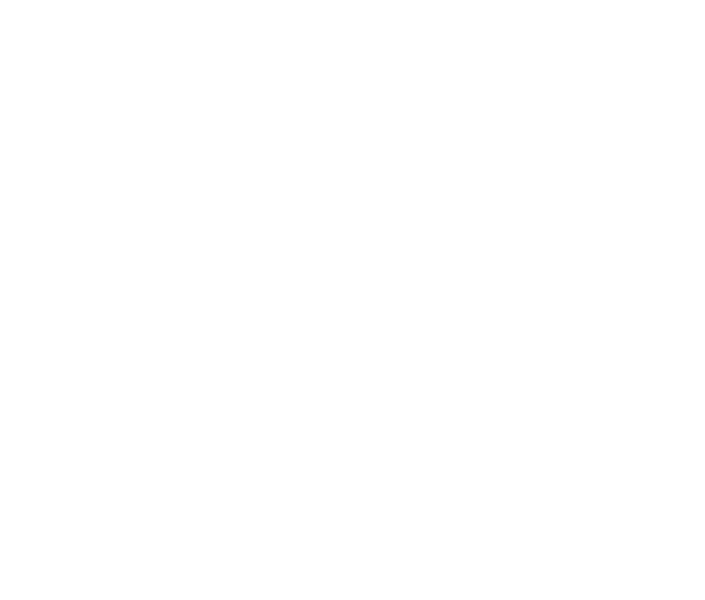 clear-effective-legal-advice1